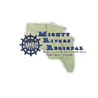 Mighty Rivers Regional Association Mini Meeting