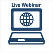 Webinar: Town Hall Meetings: Membership Matters – Let's Talk Live! (Session 1)