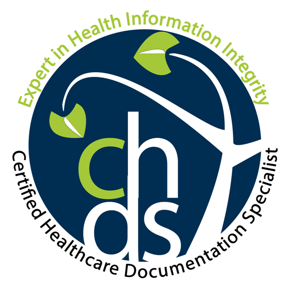 The Certified Healthcare Documentation Specialist CHDS Exam Is Based On AHDI Medical Transcriptionist Job Descriptions And Competencies Outlined