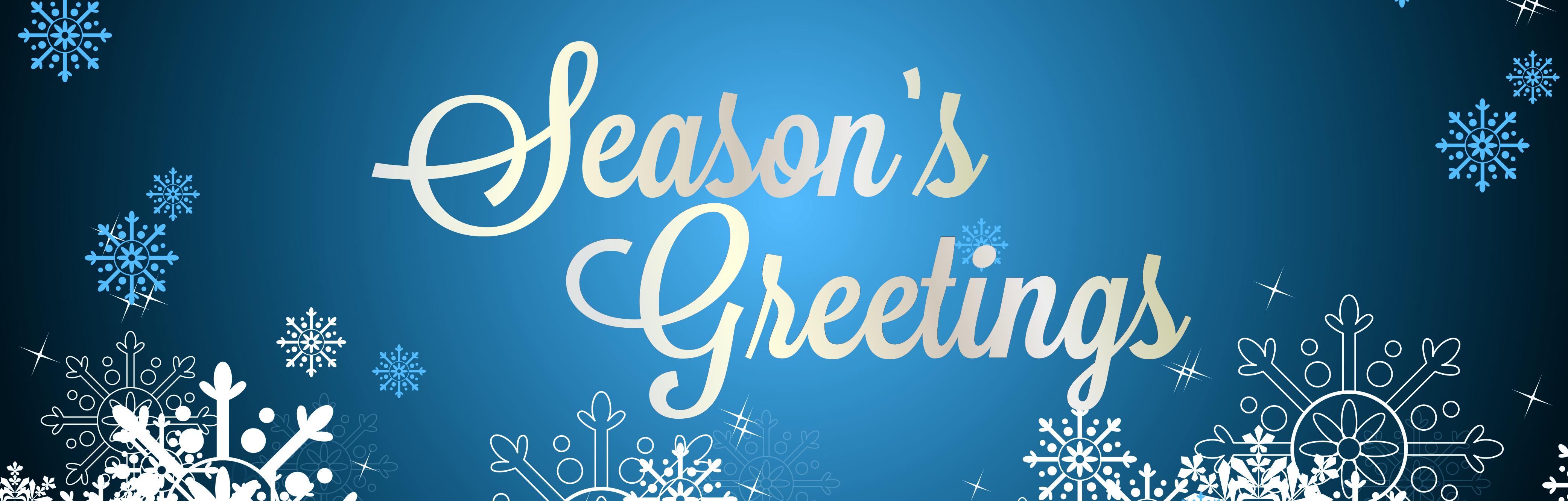 Seasons greetings from ahdi association for healthcare seasons greetings m4hsunfo