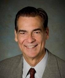 Ignacio Ripoll, MD
