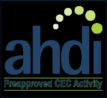 CEC Activity
