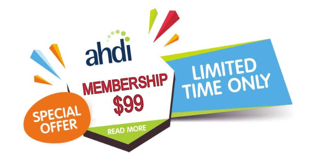 $99 membership promo