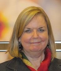 Susan Dooley