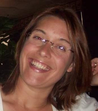 Stacy Lehto