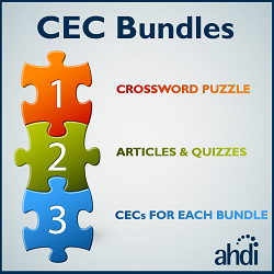 CEC Bundle