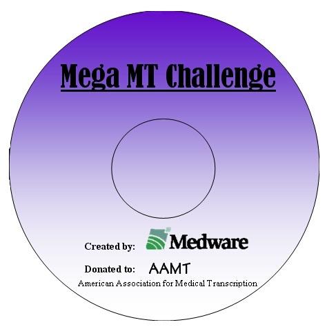 mega challenge 1