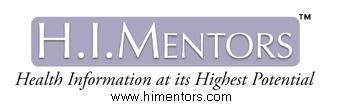 Himentors
