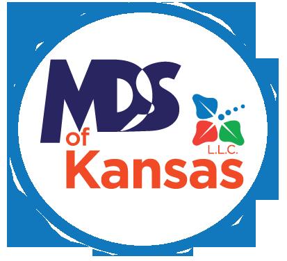 mds of kansas