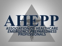 What can AHEPP do for you? Free Webinar