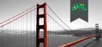On Lok Hosts 8th Annual Sustainable Long-Term Care Conference in San Francisco