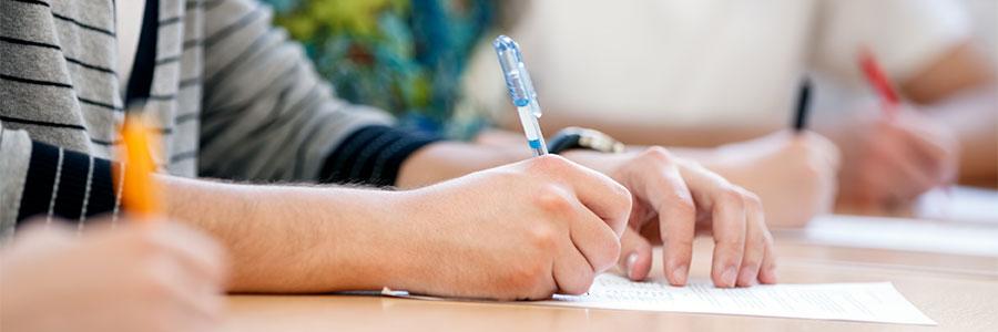 Exams - Alliance of Hazardous Materials Professionals