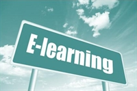 Aligning Home-Based Palliative Care Services: Latest Trends, Insight & Data (Webinar $149*)