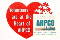 AHPCO Board of Directors