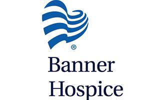 Arizona Hospice and Palliative Care Organization