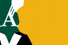 AHRD logo
