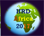 1st Annual Joint AHRD-IFTDO Conference on Human Capital Development in Africa