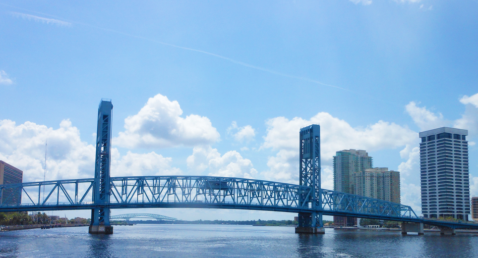 Join us on the Foxy Lady II yacht to enjoy the sights of downtown Jacksonville on a two hour cruise.  Along the trip, you'll also see the Times Union Performing Arts Center, Jacksonville Landing, Friendship Fountain, the Port of Jacksonville and the Jacksonville Sports Complex – where Everbank Field boasts the largest scoreboard in the U.S.