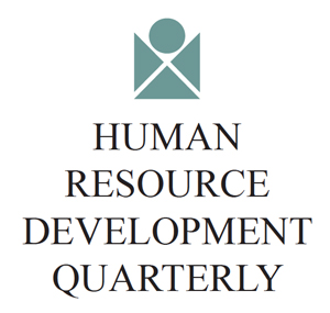HRD Quarterly logo