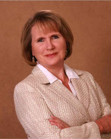 Susan R. Madsen is the Orin R. Woodbury Professor of Leadership and Ethics in the Woodbury School of Business at Utah Valley University. She is also a Distinguished Visiting Fellow of the Lancaster Leadership Centre in the U.K