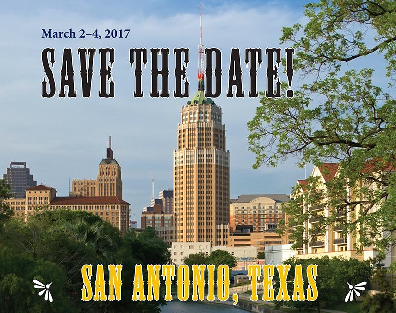 San Antonio Texas 2017 image