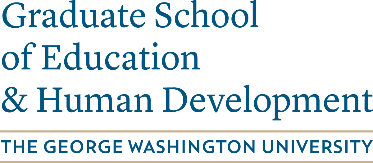 Graduate School of Education & Human Development