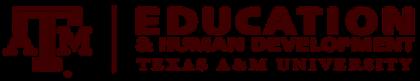 Texas A&M University Education & Human Development