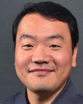 Dae Seok Chai
