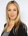 Katsiaryna Matusevich