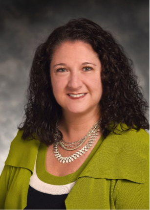 Sarah E. Minnis