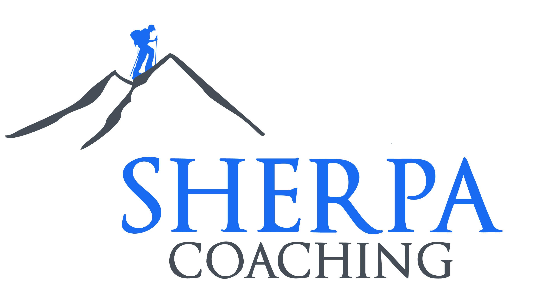 SHERPA EXECUTIVE COACHING