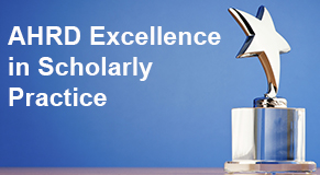 Excellence in scholarly practice