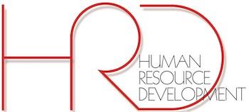 HRDR Logo