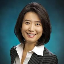 Heeyoung Han