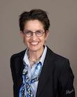 Dr. Julie Gedro
