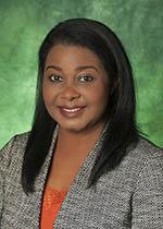 Dr. Karen Johnson