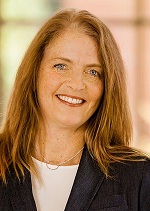 Laura L. Bierema, President-Elect
