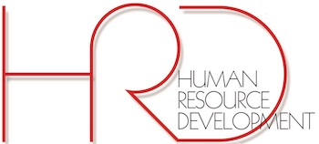 Human Resource Development Review (HRDR)