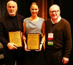 Drea Zigarmi, Taylor. P Roberts, and W. Alan Randolph