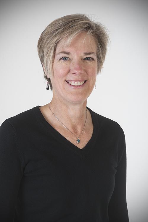 Katherine Rosenbusch
