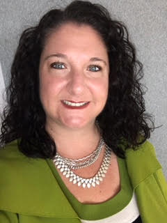 Sarah E. Minnis, PhD