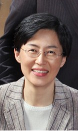 Yonjoo Cho