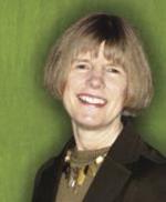 Darlene Russ-Eft
