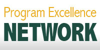 Program Excellence Network