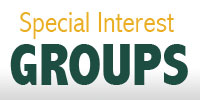 AHRD Special Interest Groups
