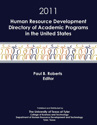 HR Resource Development Directory