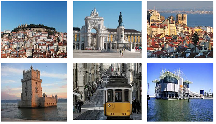Portugal images for 2017 location