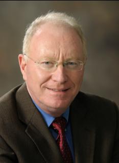 Ronald L. Jacobs, Ph.D