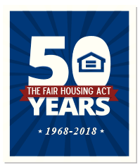 Fair Housing Act:  Design and Construction