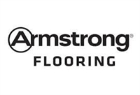 Webinar: Specifying Concrete Subfloors to Receive Resilient and Wood Flooring